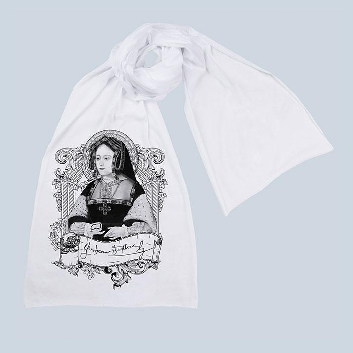 catherine-white-scarf-sm.jpg