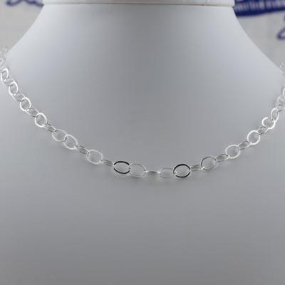 chain-5onsm.jpg