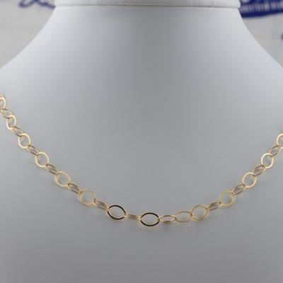 chain-6onsm.jpg