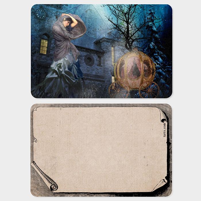 cinderella-notecard-ftbk-sm.jpg