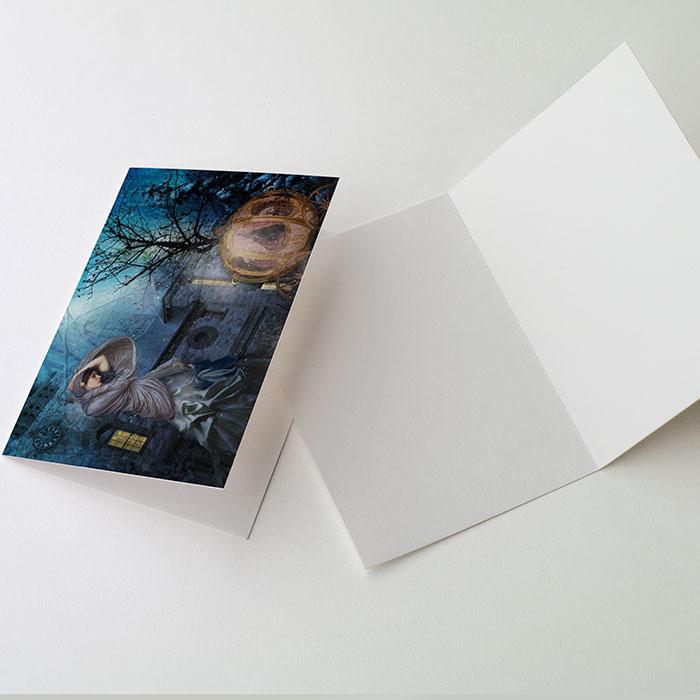 cinderella-open-sm.jpg