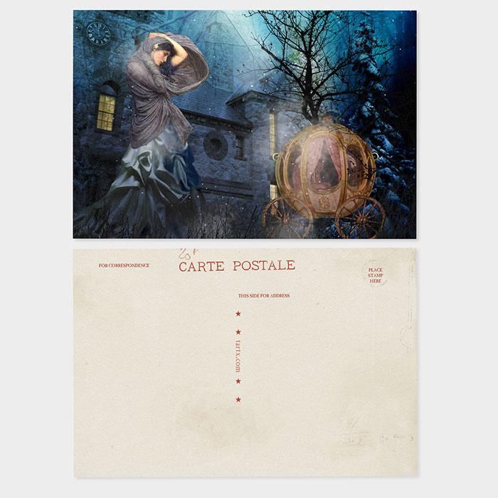 cinderella-postcard-sm.jpg