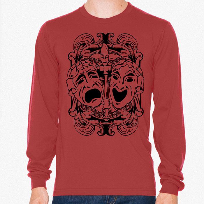 comedy-ls-tshirt-red-sm.jpg