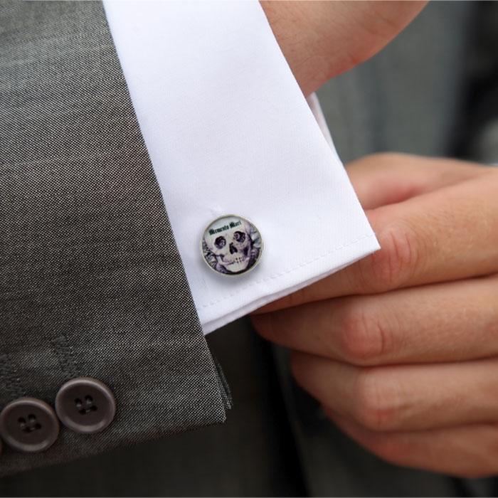 cufflinks-memento-sn.jpg