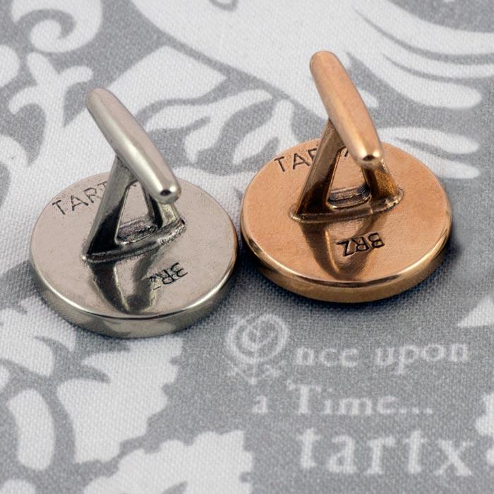 cufflinks-metals-sm.jpg
