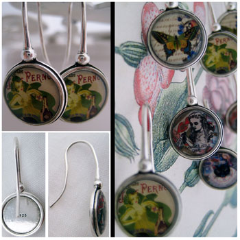 custom-earrings-sm.jpg