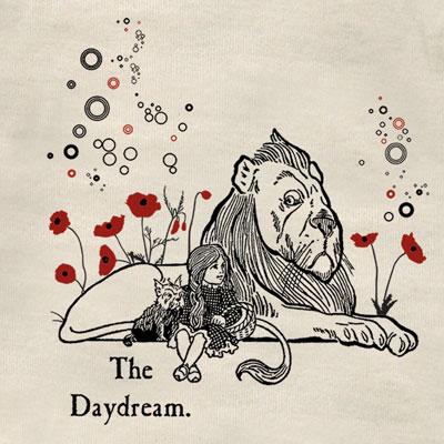 daydream-onesie-close-sm.jpg
