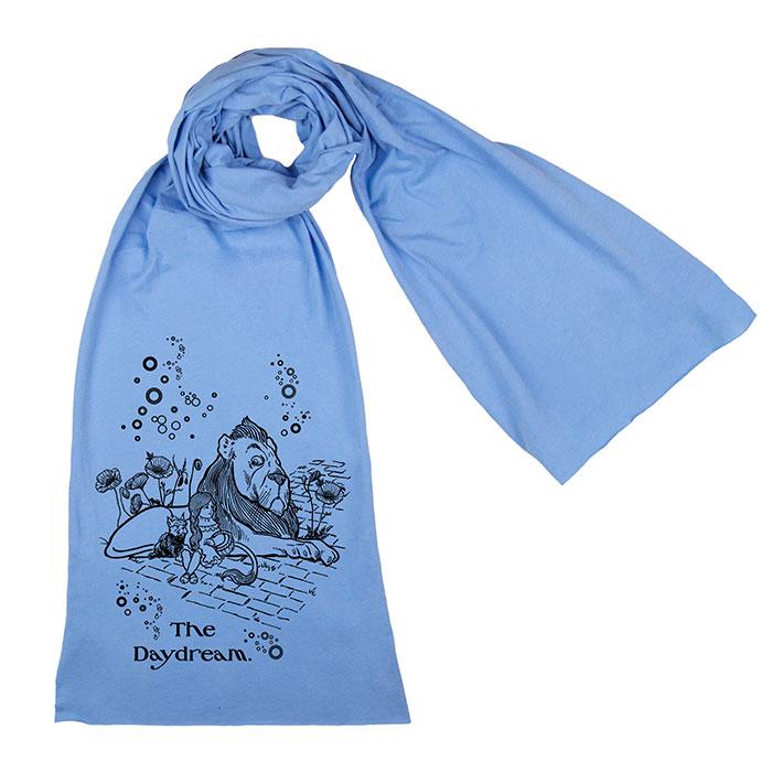 daydream-oz-scarf-blue-sm.jpg