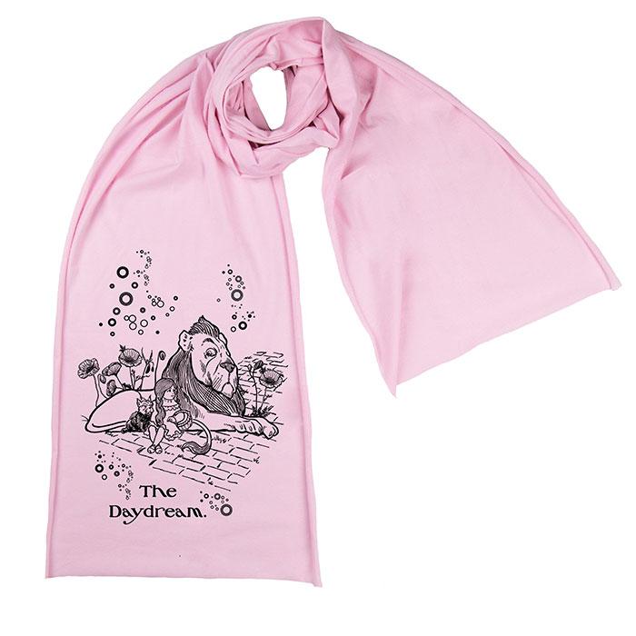 daydream-oz-scarf-pink-sm.jpg