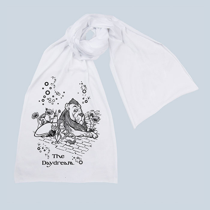 daydream-oz-scarf-white-sm.jpg