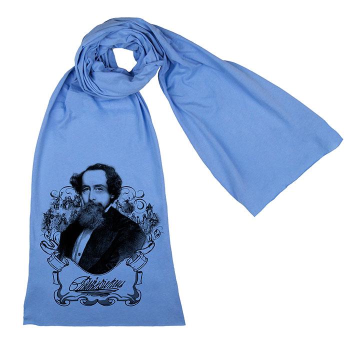 dickens-baby-blue-scarf-sm.jpg