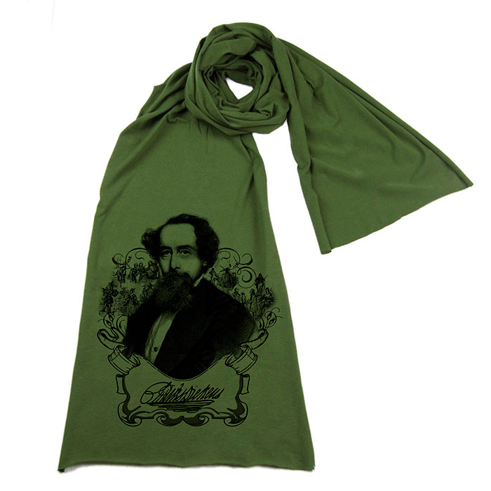 dickens-green-olive-sm.jpg