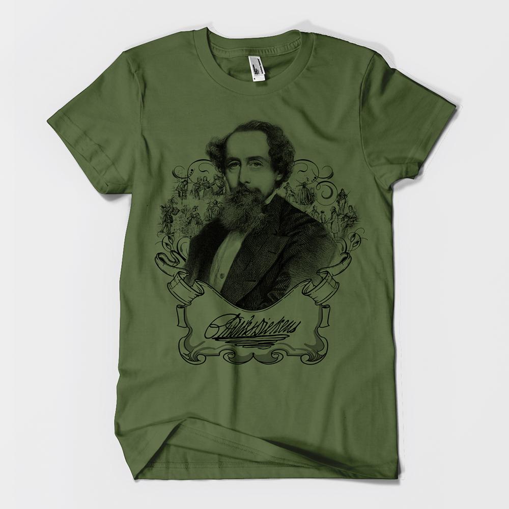 dickens-olive-unisex-shirt-sm.jpg