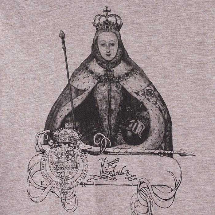 drape-rose-elizabeth-detail-sm.jpg