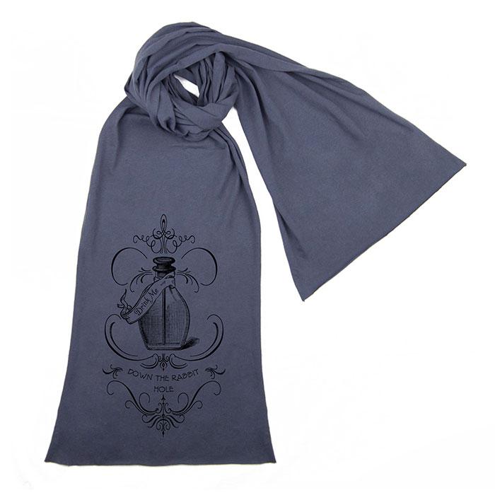 drinkme-scarf-medievalgray-sm.jpg
