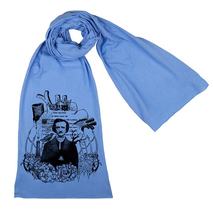edgar-poe-baby-blue-scarf-sm.jpg