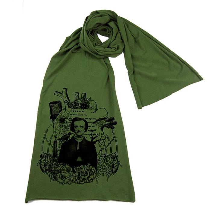 edgar-poe-green-olive-sm.jpg