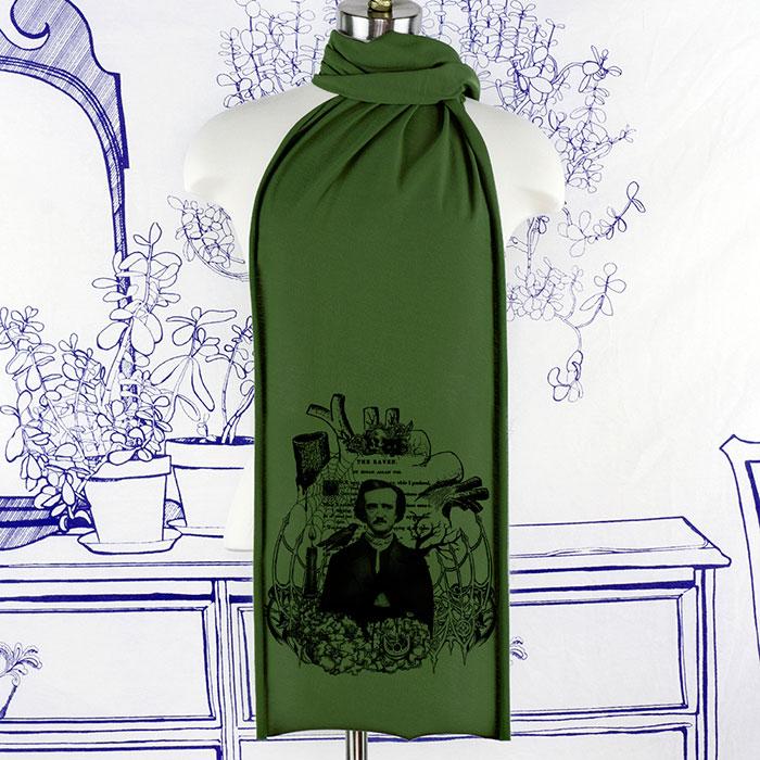 edgar-poe-man-green-scarf-sm.jpg