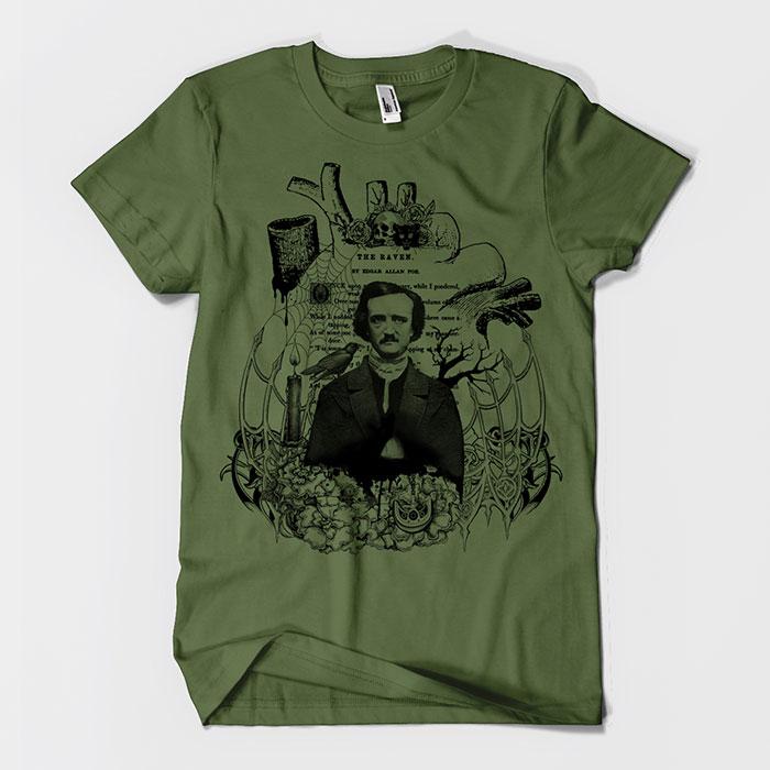 edgar-poe-olive-unisex-shirt-sm.jpg