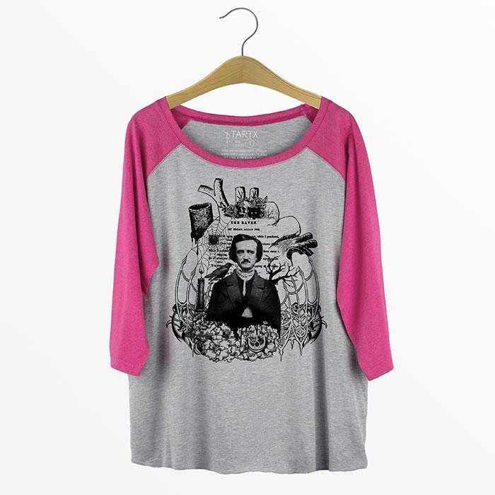 edgar-poe-plus-size-shirt-pink-sm.jpg