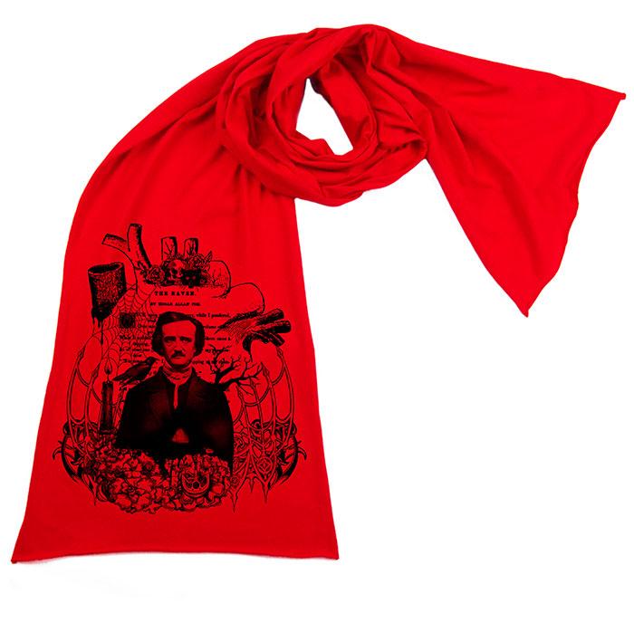 edgar-poe-red-scarf-sm.jpg