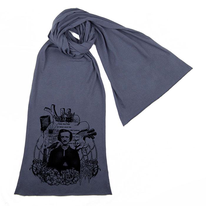 edgar-poe-slate-scarf-sm.jpg