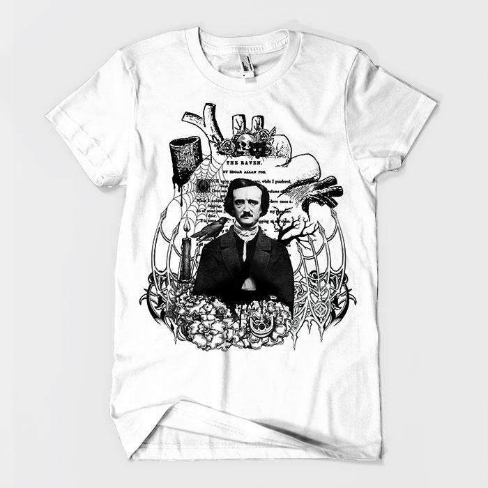 edgar-poe-white-unisex-shirt-sm.jpg