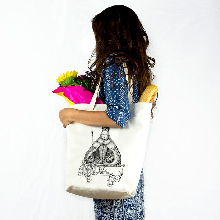elizabeth-bag-holding-sm.jpg