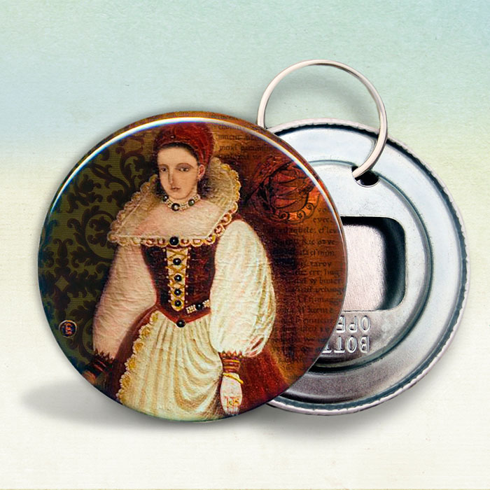 elizabeth-bathory-key-chain-sm.jpg