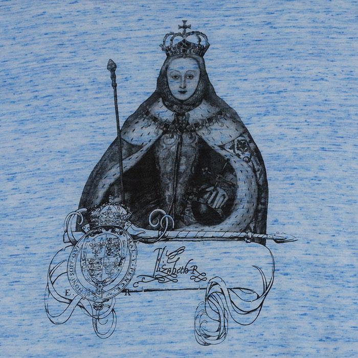 elizabeth-bluemarble-dolman-mann-clsm.jpg