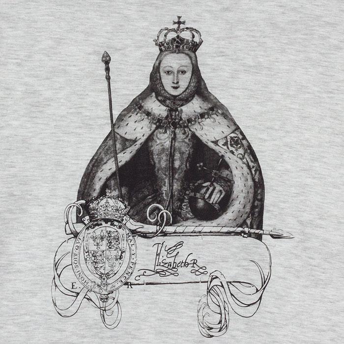 elizabeth-drape-grey-clsm.jpg