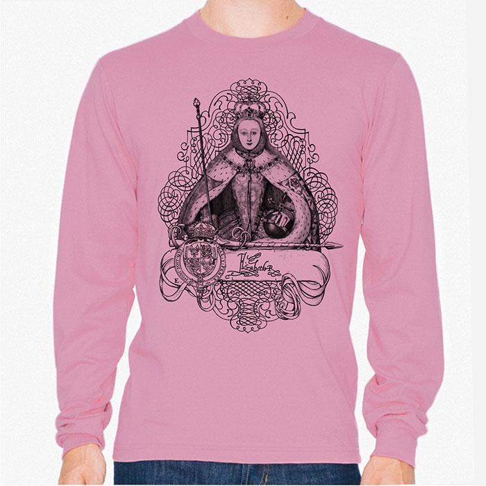 elizabeth-ls-tshirt-lotus-sm.jpg