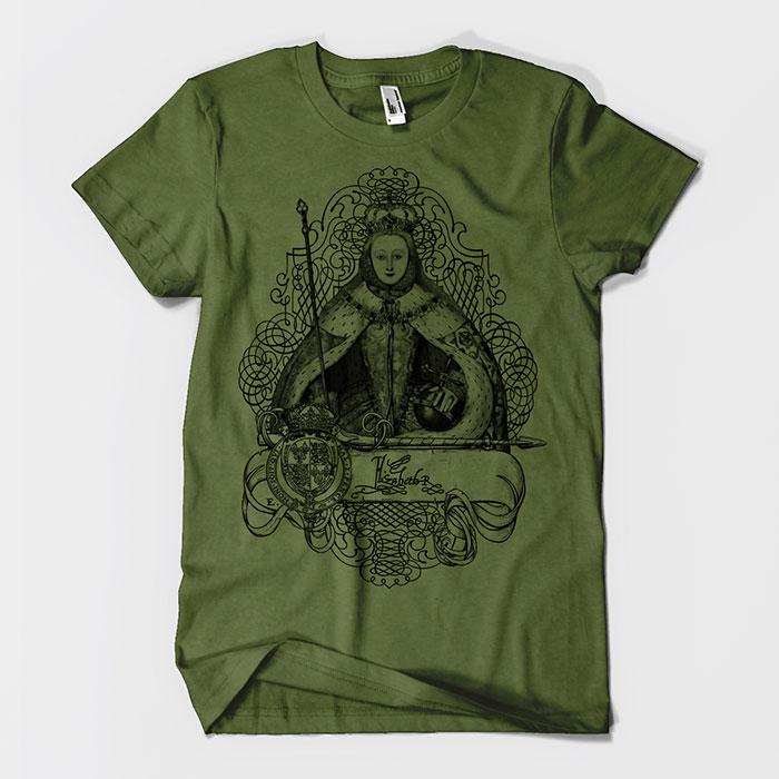 elizabeth-mens-tshirt-olive-sm.jpg