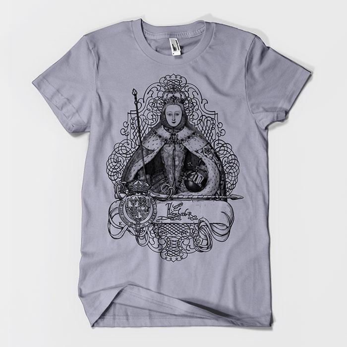elizabeth-mens-tshirt-slate-sm.jpg