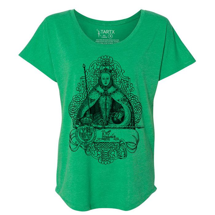 elizabeth-nld-green-sm.jpg