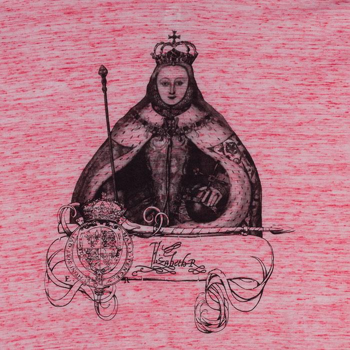 elizabeth-redmarble-dolman-clsm.jpg