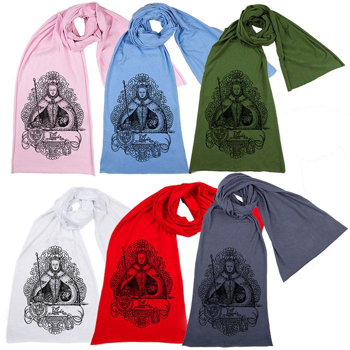 elizabeth-scarf-all-sm.jpg