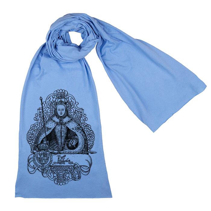elizabeth-scarf-babyblue-sm.jpg