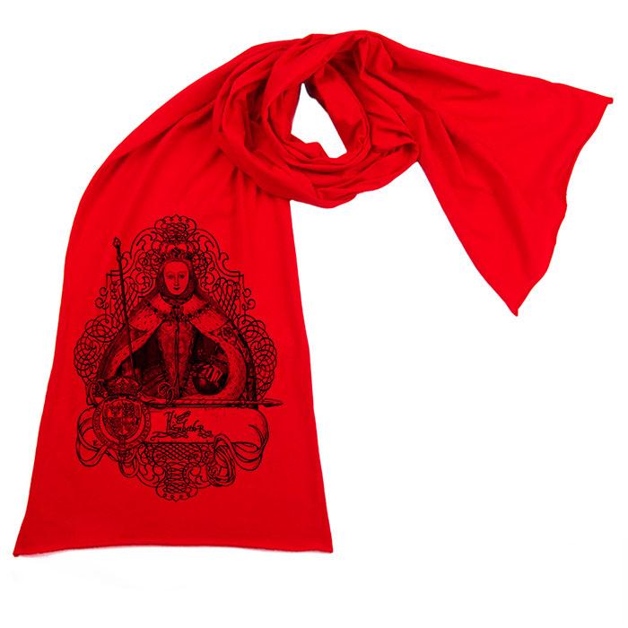 elizabeth-scarf-red-sm.jpg