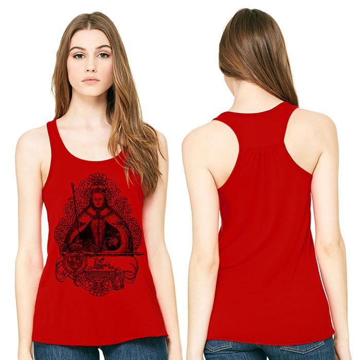 elizabeth-tank-red-sm.jpg
