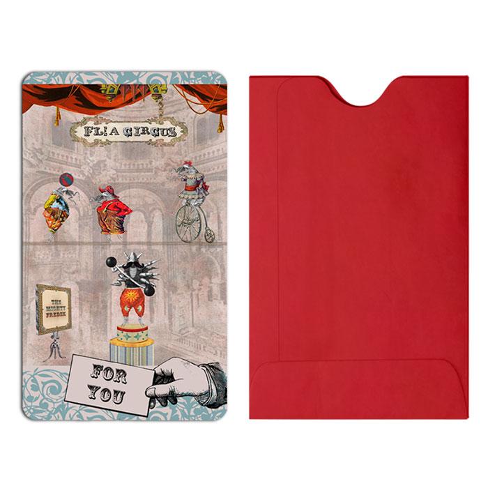 flea-circus-ge-envelope-sm.jpg
