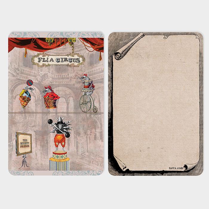 fleacircus-notecard-ftbk-sm.jpg