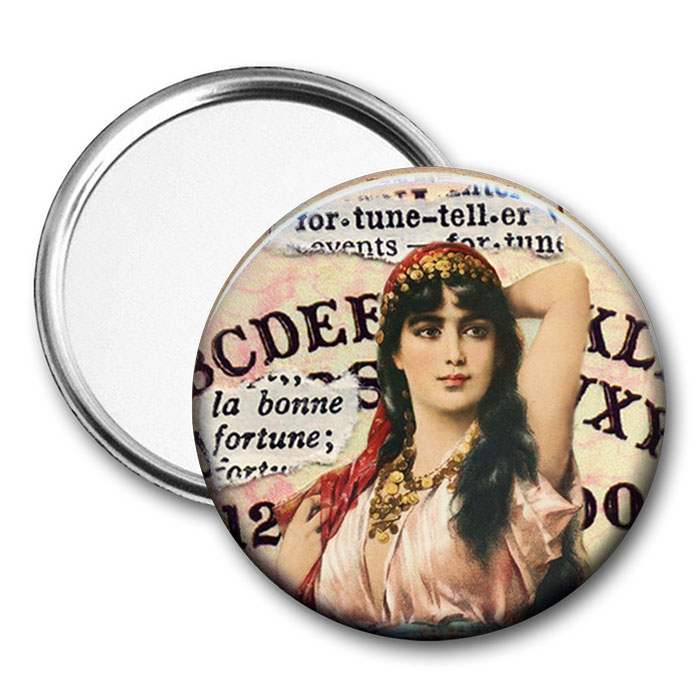 fortune-teller-mrsdsm.jpg