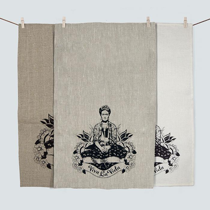 frida-3-linen-towel-sm.jpg