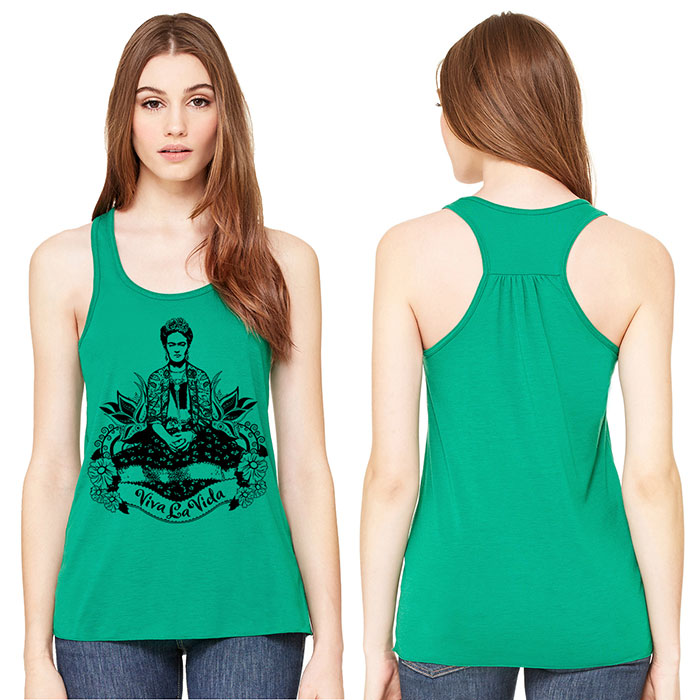frida-green-bella-tank-sm.jpg
