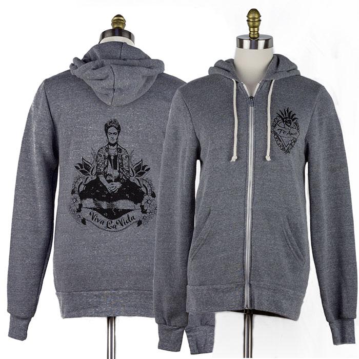 frida-hoodie-grey-sm.jpg