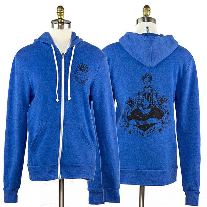 frida-hoodie-timt-sm.jpg