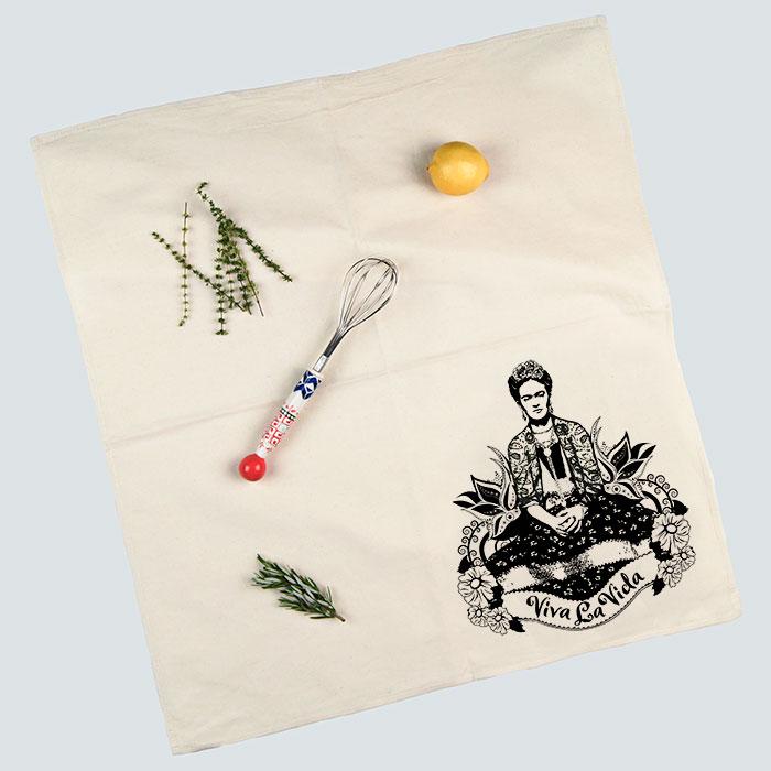 frida-kahlo-flour-sack-towel-flatsm.jpg