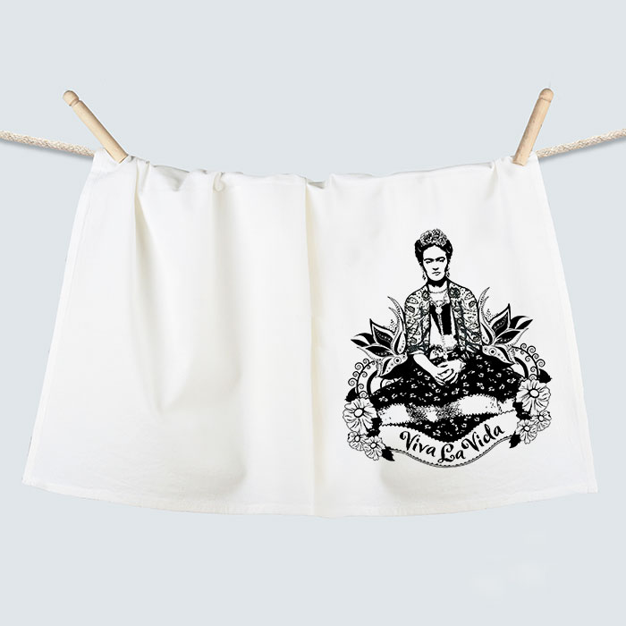 frida-kahlo-flour-sack-towel-wh-sm.jpg