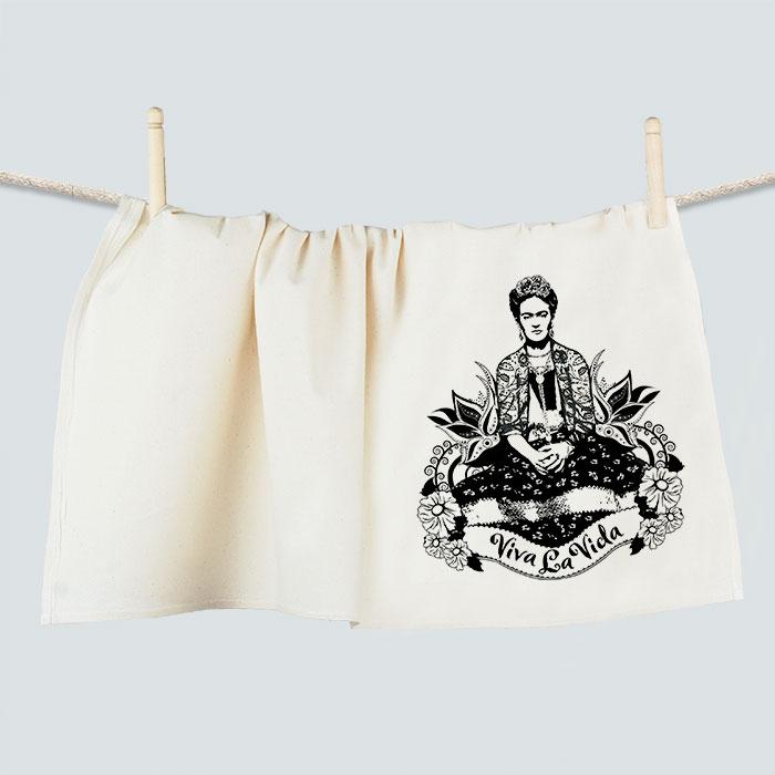 frida-kahlo-flour-sack-towel-sm.jpg